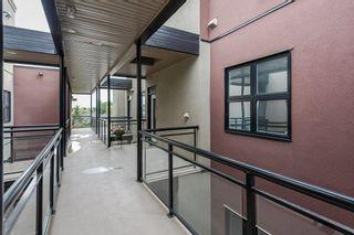 Photo 5: 411 10808 71 Avenue in Edmonton: Zone 15 Condo for sale : MLS®# E4261732