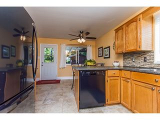 Photo 3: 3794 LATIMER Street in Abbotsford: Abbotsford East House for sale : MLS®# R2101817
