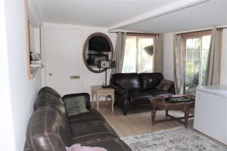Photo 7: 51 201 CAYER Street in Coquitlam: Maillardville Manufactured Home for sale : MLS®# R2330866