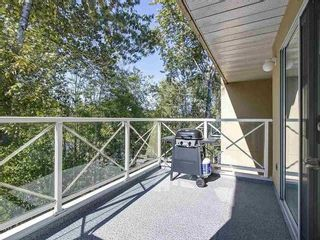 Photo 16: 414-2551 Parkview Lane in Port Coquitlam: Central Pt Coquitlam Condo for sale : MLS®# R2529934