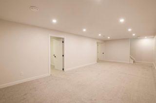 Photo 27: 1808 104 Avenue SW in Calgary: Braeside Detached for sale : MLS®# A1151044