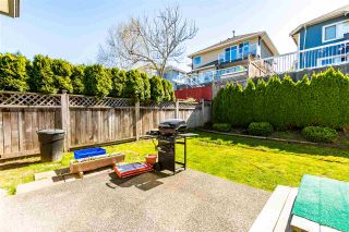 Photo 26: 46169 STONEVIEW Drive in Chilliwack: Promontory House for sale (Sardis)  : MLS®# R2567976
