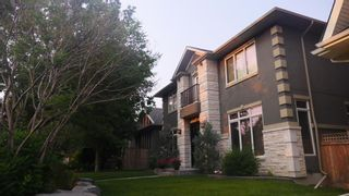 Photo 2: 1620 7A Street NW in Calgary: Rosedale Detached for sale : MLS®# A1130079