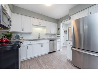 """Photo 5: 310 8725 ELM Drive in Chilliwack: Chilliwack E Young-Yale Condo for sale in """"Elmwood Terrace"""" : MLS®# R2592348"""