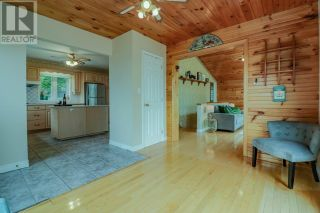 Photo 19: 522 Capital Drive in Cornwall: House for sale : MLS®# 202122153