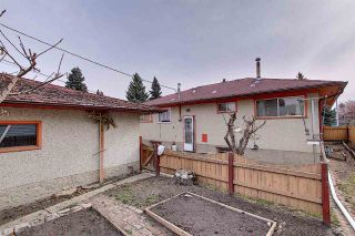 Photo 47: 9444 74 Street in Edmonton: Zone 18 House for sale : MLS®# E4260270