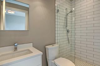 Photo 25: 4908 22 ST SW in Calgary: Altadore Detached for sale : MLS®# C4294474