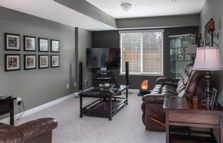 """Photo 15: 138 BLACKBERRY Drive: Anmore House for sale in """"ANMORE GREEN ESTATES"""" (Port Moody)  : MLS®# R2144285"""