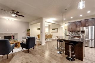 Photo 48: 144 Cougar Ridge Manor SW in Calgary: Cougar Ridge Detached for sale : MLS®# A1098625