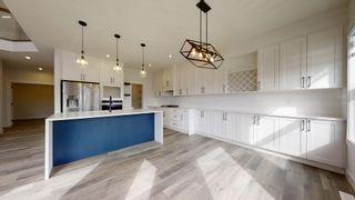 Photo 14: 250 SILVERSTONE Crescent: Stony Plain House for sale : MLS®# E4262782