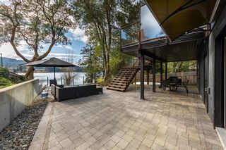 Photo 26: 2880 Leigh Rd in VICTORIA: La Langford Lake House for sale (Langford)  : MLS®# 837469