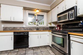 """Photo 8: 2105 CARMEN Place in Port Coquitlam: Mary Hill House for sale in """"MARY HILL"""" : MLS®# R2046927"""