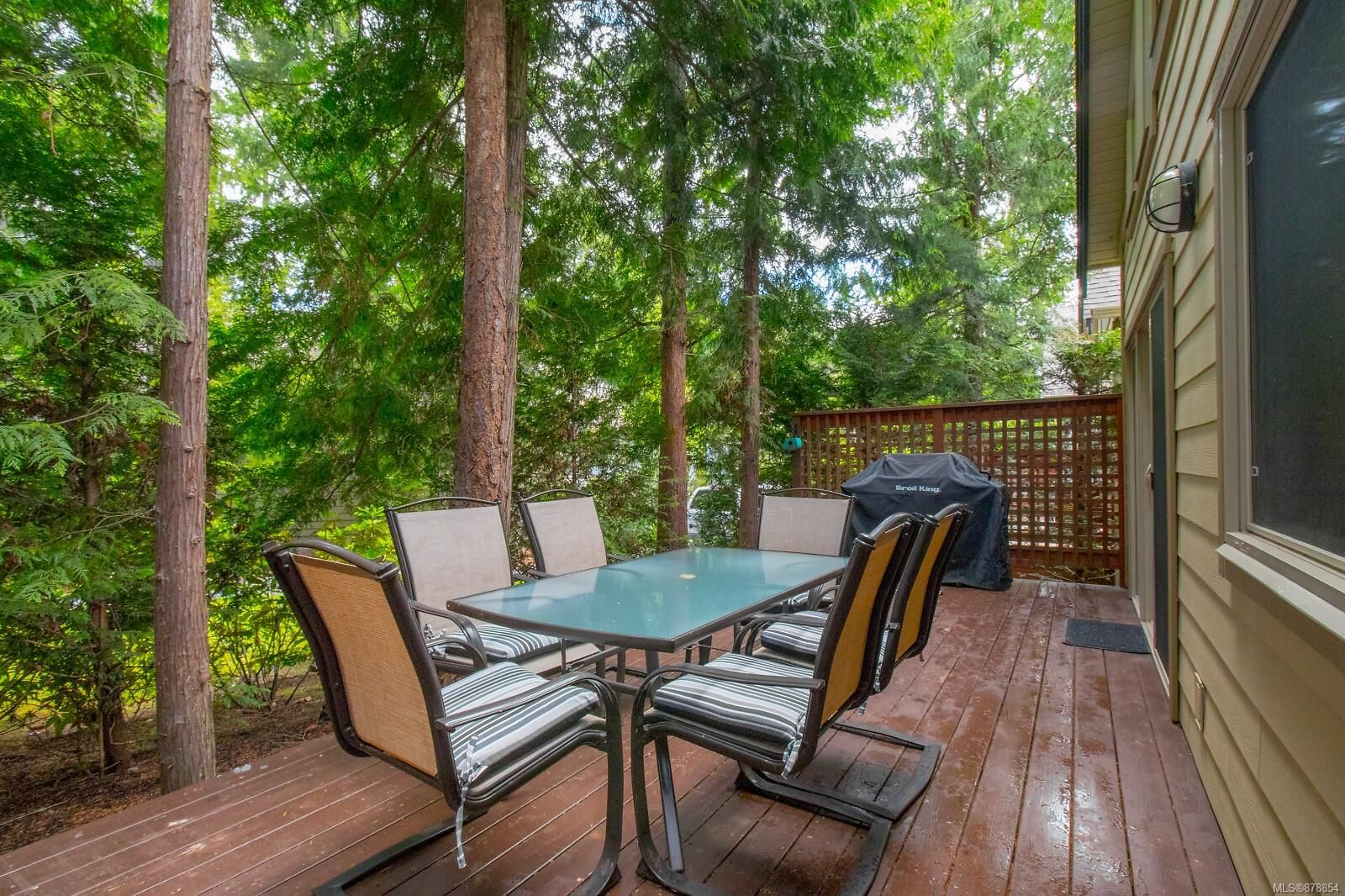 Photo 9: Photos: 223 1130 Resort Dr in : PQ Parksville Row/Townhouse for sale (Parksville/Qualicum)  : MLS®# 878854