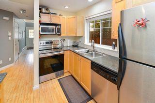 Photo 6: 108 724 LARKHALL Rd in : La Langford Proper House for sale (Langford)  : MLS®# 888314