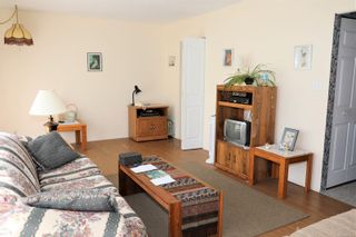 Photo 15: 15 1440 13th St in Courtenay: CV Courtenay City Row/Townhouse for sale (Comox Valley)  : MLS®# 885008