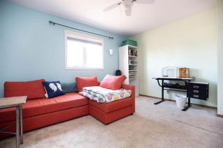 Photo 14: 19 Cavendish Court in Winnipeg: Linden Woods Residential for sale (1M)  : MLS®# 1909334