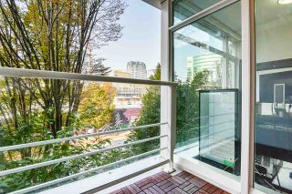"Photo 20: 310 161 W GEORGIA Street in Vancouver: Downtown VW Condo for sale in ""COSMO"" (Vancouver West)  : MLS®# R2503514"