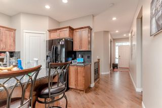 Photo 3: 152 Prestwick Manor SE in Calgary: McKenzie Towne Detached for sale : MLS®# A1121710