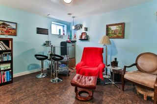 Photo 27: 303 300 Clover Way: Carstairs Row/Townhouse for sale : MLS®# A1145046