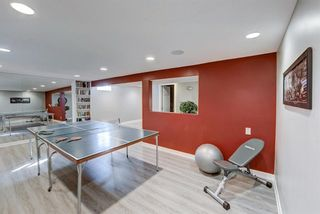 Photo 25: 3203 12 Avenue SE in Calgary: Albert Park/Radisson Heights Detached for sale : MLS®# A1139015