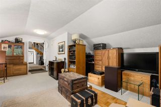 Photo 20: 18458 89B Avenue in Surrey: Port Kells House for sale (North Surrey)  : MLS®# R2566853