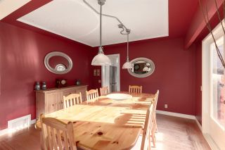 """Photo 6: 41833 GOVERNMENT Road in Squamish: Brackendale House for sale in """"BRACKENDALE"""" : MLS®# R2545412"""