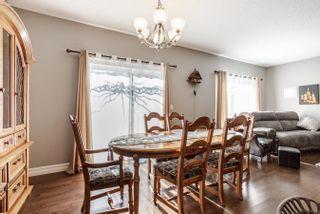 Photo 12: 13619 165 Avenue in Edmonton: Zone 27 House for sale : MLS®# E4266422