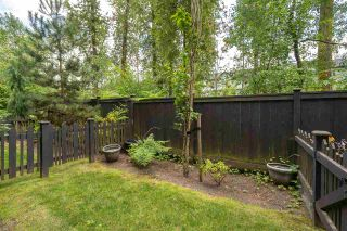 """Photo 22: 43 20852 77A Avenue in Langley: Willoughby Heights Townhouse for sale in """"ARCADIA"""" : MLS®# R2479947"""