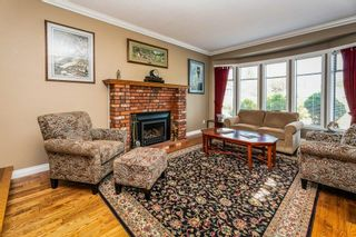 Photo 2: 21386 126 Avenue in Maple Ridge: West Central House for sale : MLS®# R2601724