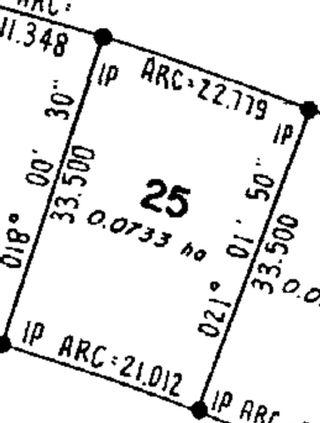 "Photo 3: 20628 EDELWEISS Drive in Agassiz: Hemlock Land for sale in ""HEMLOCK VALLEY"" (Mission)  : MLS®# R2527143"