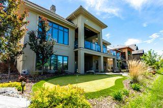 Photo 49: 2779 WHEATON Drive in Edmonton: Zone 56 House for sale : MLS®# E4263353