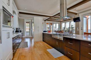 Photo 4: 14191 WHEATLEY Avenue: White Rock House for sale (South Surrey White Rock)  : MLS®# R2141246