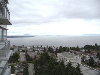 Photo 19: 1704 15152 Russell Ave in White Rock: Home for sale : MLS®# f1306527