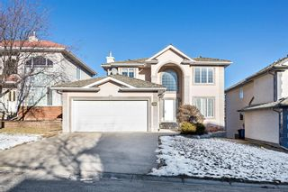 Photo 1: 217 Hamptons Gardens NW in Calgary: Hamptons Detached for sale : MLS®# A1055777