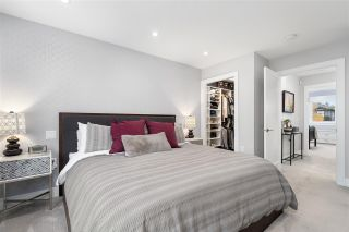 Photo 18: 6483 SOPHIA Street in Vancouver: South Vancouver House for sale (Vancouver East)  : MLS®# R2539027