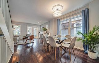Photo 10: 14 Wildwood Crescent in Toronto: Woodbine Corridor House (2-Storey) for sale (Toronto E02)  : MLS®# E5219209