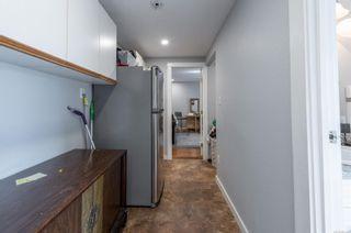 Photo 29: 2746 Lakehurst Dr in : La Goldstream House for sale (Langford)  : MLS®# 883166