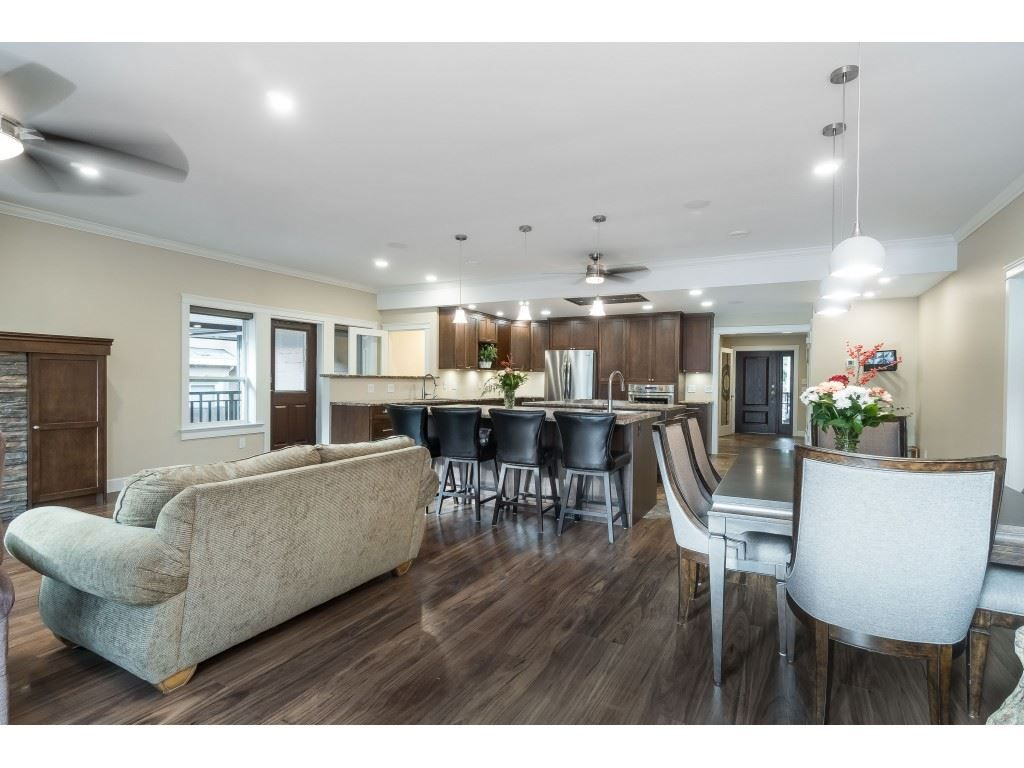 Photo 25: Photos: 11560 81A Avenue in Delta: Scottsdale House for sale (N. Delta)  : MLS®# R2520642
