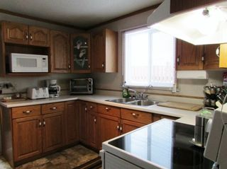 """Photo 8: 12781 OLD HOPE Road: Charlie Lake House for sale in """"CHARLIE LAKE"""" (Fort St. John (Zone 60))  : MLS®# R2043655"""