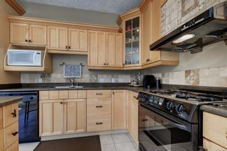 Photo 11: 2029 Haley Rae Pl in : La Thetis Heights House for sale (Langford)  : MLS®# 873407