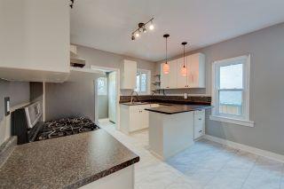 Photo 1: 8915 77 Avenue in Edmonton: Zone 17 House for sale : MLS®# E4256451