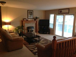 Photo 2: 35442 CALGARY Avenue in ABBOTSFORD: Abbotsford East House for rent (Abbotsford)