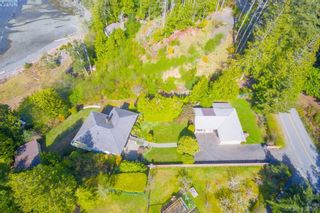 Photo 7: 6934 East Sooke Rd in SOOKE: Sk East Sooke House for sale (Sooke)  : MLS®# 810950