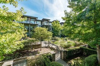 """Photo 5: 210 7428 BYRNEPARK Walk in Burnaby: South Slope Condo for sale in """"GREEN"""" (Burnaby South)  : MLS®# R2617440"""