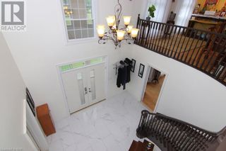 Photo 6: 720 LINCOLN Avenue in Niagara-on-the-Lake: House for sale : MLS®# 40142205