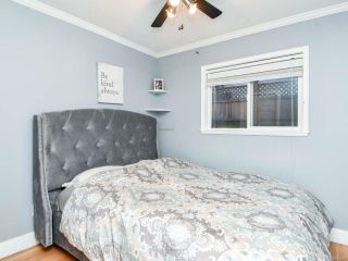 Photo 8: 220 STRATFORD DRIVE in CAMPBELL RIVER: CR Campbell River Central House for sale (Campbell River)  : MLS®# 805460