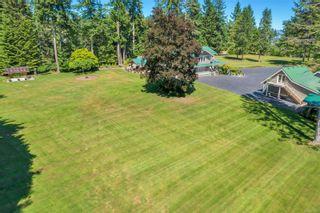 Photo 11: 9023 Clarkson Ave in : CV Merville Black Creek House for sale (Comox Valley)  : MLS®# 878150