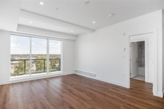"""Photo 13: 501 218 CARNARVON Street in New Westminster: Downtown NW Condo for sale in """"Irving Living"""" : MLS®# R2545873"""