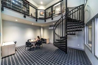 """Photo 15: 307 2495 WILSON Avenue in Port Coquitlam: Central Pt Coquitlam Condo for sale in """"ORCHID"""" : MLS®# R2391943"""