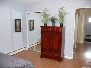 Photo 7: 3 6 Neill Place in Regina: Douglas Place Residential for sale : MLS®# SK847132
